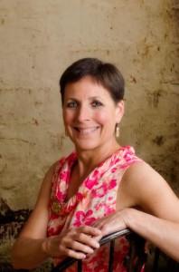 Suzanne Ferguson, BA, CEC, Happy Marriage Coach
