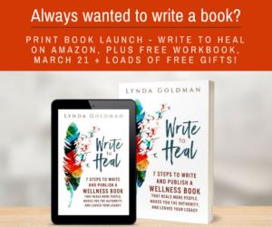 Author a Book